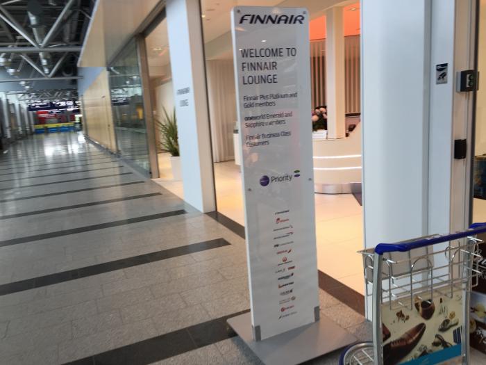 Finnair-Lounge1