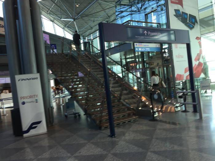 Finnair-airport3