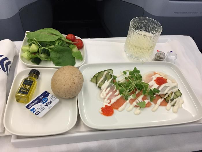 Finnair-inflight2