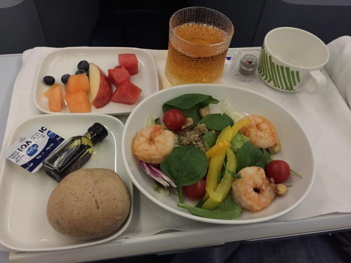Finnair-inflight6
