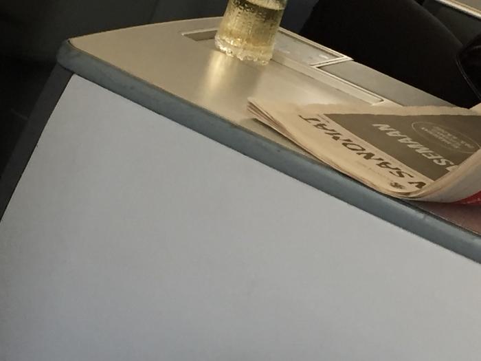 Finnair-seating3