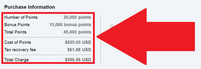 JetBlue Buy TrueBlue Points 50 Percent Bonus Though August 18 2017 Price