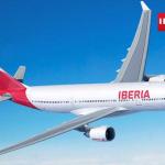 GroupOn Spain Iberia Plus Avios