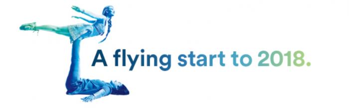 Alaska Airlines Mileage Plan Buy Miles January 2018