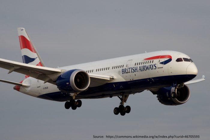 Reader Question: British Airways Involuntarily Downgrade Or