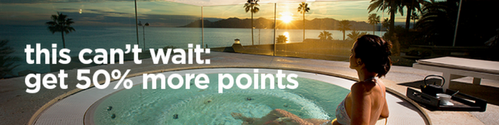 Radisson Rewards Buy Points Offer Summer 2018