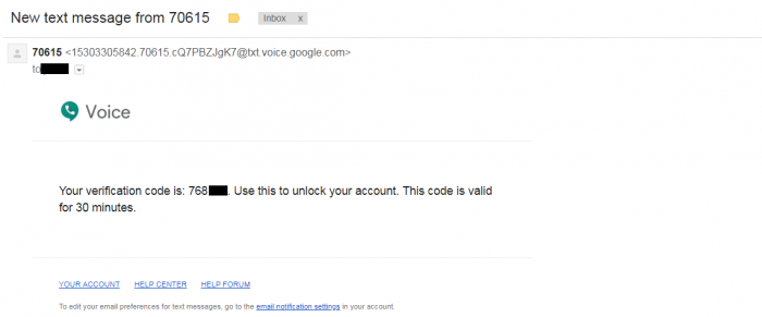 British Airways Password Change Google Voice