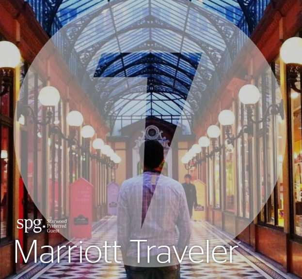 Marriott & SPG Merger Madness Continues Hotels Losing Guest Stay History & Status