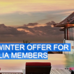 Le Club AccorHotels Alitalia MilleMiglia Bonus Miles Offer Fall 2018
