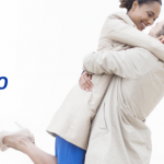 United Airlines MileagePlus Cyber Monday Award Discount