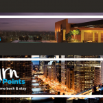 Hilton Honors 5K & 10K Promotions