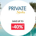 Le Club AccorHotels Private Sales December 25 2018