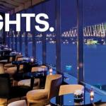 IHG Rewards Club Free Nights Faster 2019