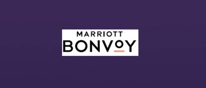 Marriott Bonvoy SPG