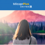 United Airlines MileagePlus Buy Miles January 2019