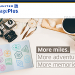 United Airlines MileagePlus Buy Miles February 2019