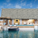 Waldorf Astoria Maldives Photo
