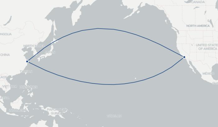Airfare of the Day: Delta Air Lines PREMIUM ECONOMY CLASS