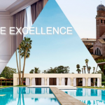 Le Club AccorHotels Luxe Offer March 2019