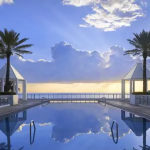 Diplomat Beach Resort Hilton