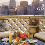 Fairmont Great Rates Great Dates