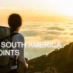 Le Club AccorHotels South America Triple Offer Winter 2019