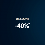Le Club AccorHotels Private Sales May 28 2019