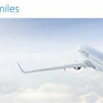 American Airlines AAdvantage Buy & Gift Miles June 2019