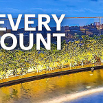 IHG Rewards Club Make Every Stay Count Accerelate July 1 - October 31 2019