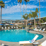 Kimpton Goodland Santa Barbara