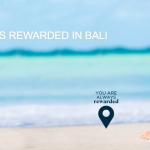 Le Club AccorHotels Bali Triple Points 2019