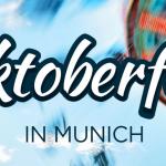 Le Club AccorHotels Oktoberfest 2019