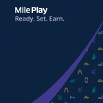 United Airlines Mile Play June 2019
