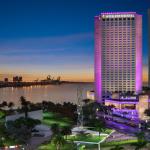 InterContinental Miami