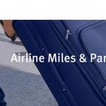 Wyndham Rewards United Airlines Conversion Bonus Summer 2019