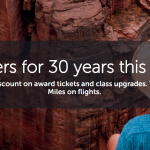Turkish Airlines Miles&Smiles August 2019