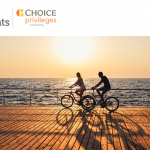Choice Privileges Buy Points September 2019 Sale