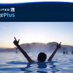 United Airlines MileagePlus Featured Awards